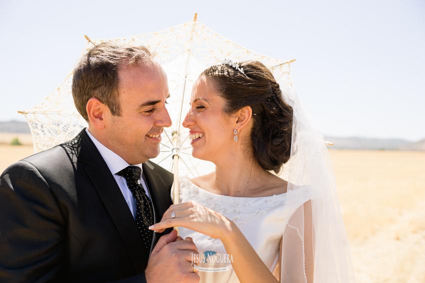 Reportaje de boda en Málaga
