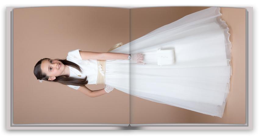 album_comunion_03