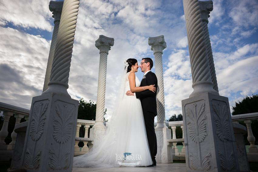Fotógrafo bodas Villanueva del Trabuco