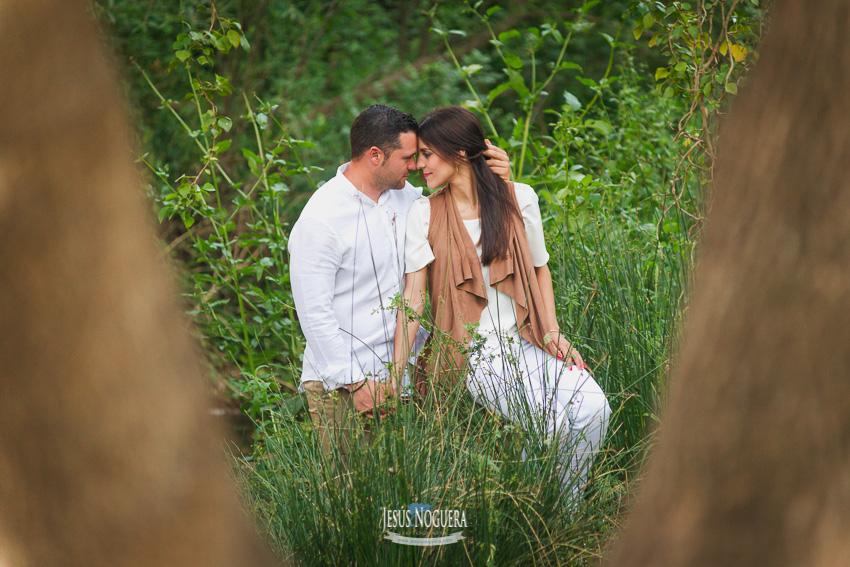 boda en Archidona